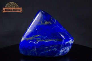 Forme libre - Lapis Lazuli