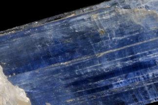 Cyanite (Disthène)