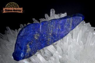 Lazuli AAA, Sar-e Sang, Badakhshan, Afghanistan